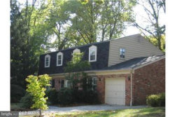 Photo of 8810 Stonehaven COURT, Potomac, MD 20854 (MLS # 1001891100)