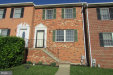Photo of 1321 Oak Cliff COURT, Mount Airy, MD 21771 (MLS # 1001891258)