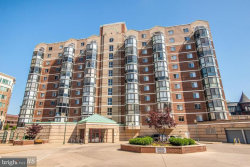 Photo of 24 Courthouse SQUARE, Unit 610, Rockville, MD 20850 (MLS # 1001894996)