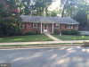 Photo of 1216 Oakcrest ROAD, Arlington, VA 22202 (MLS # 1001895254)