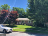 Photo of 313 Hammershire ROAD, Reisterstown, MD 21136 (MLS # 1001895270)