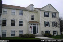 Photo of 20313 Beaconfield TERRACE, Unit 201, Germantown, MD 20874 (MLS # 1001897496)