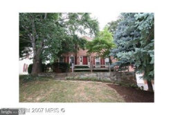 Photo of 8217 Lochinver LANE, Rockville, MD 20854 (MLS # 1001899436)
