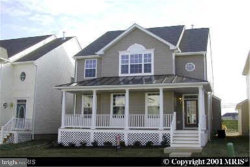 Photo of 13907 Coachmans CIRCLE, Germantown, MD 20874 (MLS # 1001903300)