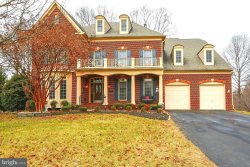 Photo of 5284 Meadow Estates DRIVE, Fairfax, VA 22030 (MLS # 1001907762)