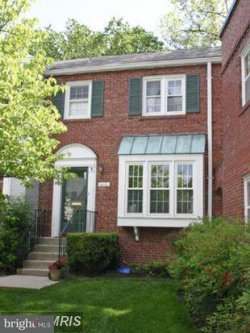 Photo of 6721 Kenwood Forest LANE, Chevy Chase, MD 20815 (MLS # 1001910014)