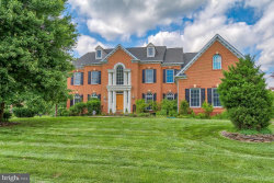 Photo of 10910 Great Point COURT, Great Falls, VA 22066 (MLS # 1001910436)