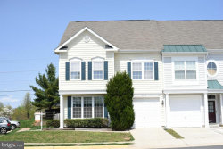 Photo of 4068 Britwell PLACE, Fairfax, VA 22033 (MLS # 1001913848)
