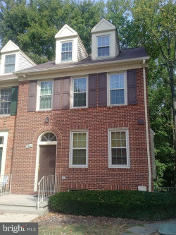 Photo of 5447 Grove Ridge WAY, Unit 115, Rockville, MD 20852 (MLS # 1001914656)