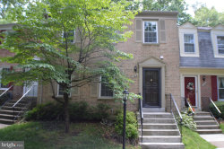 Photo of 9918 Kingsbridge DRIVE, Fairfax, VA 22031 (MLS # 1001916476)