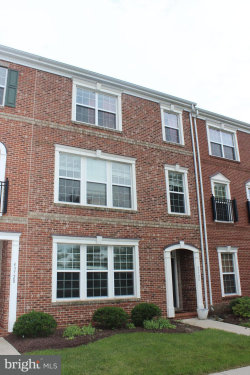 Photo of 43726 Gold Hill SQUARE, Leesburg, VA 20176 (MLS # 1001923270)