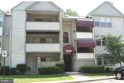 Photo of 3303 Sir Thomas DRIVE, Unit 6-A-42, Silver Spring, MD 20904 (MLS # 1001924910)