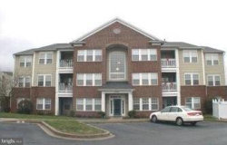 Photo of 2404 Dominion DRIVE, Unit 2B, Frederick, MD 21702 (MLS # 1001926994)