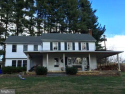 Photo of 7700 Old Receiver ROAD, Frederick, MD 21702 (MLS # 1001927160)