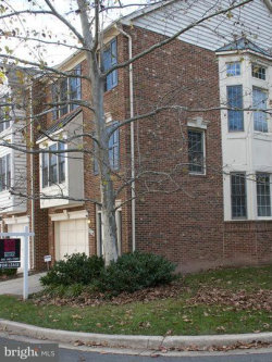 Photo of 5514 Whitley Park TERRACE, Bethesda, MD 20814 (MLS # 1001927566)