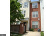 Photo of 110 Royal Bonnet PLACE, Frederick, MD 21702 (MLS # 1001939594)