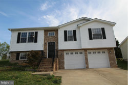 Photo of 523 Thompson STREET, Strasburg, VA 22657 (MLS # 1001953880)