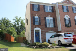 Photo of 2428 Jostaberry WAY, Odenton, MD 21113 (MLS # 1001963254)