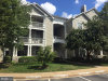 Photo of 1701 Lake Shore Crest DRIVE, Unit 23, Reston, VA 20190 (MLS # 1001964114)