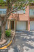Photo of 11862 Breton COURT, Unit 15B, Reston, VA 20191 (MLS # 1001970186)