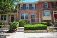 Photo of 5508 Englishman PLACE, Unit 133, Rockville, MD 20852 (MLS # 1001973642)