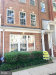 Photo of 332 Cross Green STREET, Unit A, Gaithersburg, MD 20878 (MLS # 1001983834)