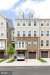 Photo of 25249 Orchard View TERRACE, Chantilly, VA 20152 (MLS # 1001989294)