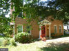 Photo of 19907 Wild Ginger PLACE, Montgomery Village, MD 20886 (MLS # 1002002262)