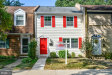 Photo of 1603 Forest Hill COURT, Crofton, MD 21114 (MLS # 1002002354)