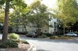 Photo of 102 Booth STREET, Unit 26, Gaithersburg, MD 20878 (MLS # 1002006316)