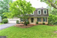 Photo of 5884 6th STREET, Falls Church, VA 22041 (MLS # 1002013264)