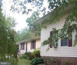 Photo of 4105 Cassell BOULEVARD, Prince Frederick, MD 20678 (MLS # 1002014164)