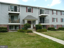 Photo of 8036 Abbey COURT, Unit H, Pasadena, MD 21122 (MLS # 1002022794)