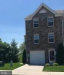 Photo of 18241 Roy Croft DRIVE, Hagerstown, MD 21740 (MLS # 1002038290)