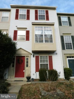 Photo of 14002 Gunners PLACE, Centreville, VA 20121 (MLS # 1002041726)