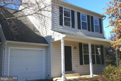 Photo of 22573 Maison Carree SQUARE, Ashburn, VA 20148 (MLS # 1002042262)