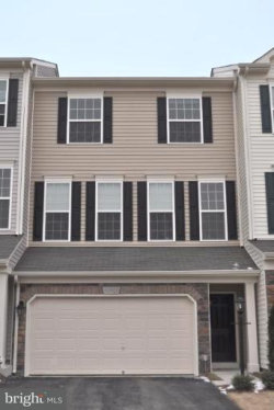 Photo of 42453 Angela Faye SQUARE, Ashburn, VA 20148 (MLS # 1002042576)