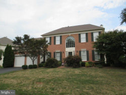 Photo of 21576 Kouros COURT, Ashburn, VA 20147 (MLS # 1002042798)