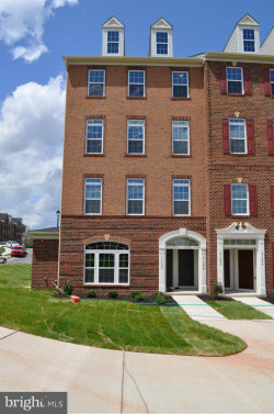 Photo of 21590 Zuknick TERRACE, Ashburn, VA 20147 (MLS # 1002042860)