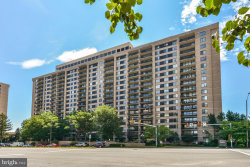 Photo of 3713 George Mason DRIVE S, Unit 911, Falls Church, VA 22041 (MLS # 1002048848)