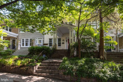 Photo of 2743 Woodley PLACE NW, Washington, DC 20008 (MLS # 1002051040)