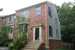Photo of 6323 Millwood CIRCLE, Springfield, VA 22152 (MLS # 1002053596)
