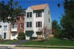 Photo of 21112 Winding Brook SQUARE, Ashburn, VA 20147 (MLS # 1002056506)