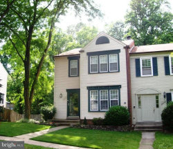 Photo of 7932 Forest Path WAY, Springfield, VA 22153 (MLS # 1002056898)
