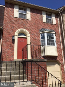 Photo of 8298 Waterside COURT, Frederick, MD 21701 (MLS # 1002057194)