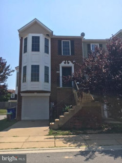 Photo of 1128 Frontline DRIVE, Frederick, MD 21703 (MLS # 1002057354)