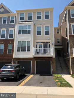 Photo of 6193 Murray Terrace, Frederick, MD 21703 (MLS # 1002057730)