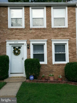 Photo of 8161 Dark Den CIRCLE, Springfield, VA 22153 (MLS # 1002060682)