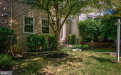 Photo of 11562 Ivy Bush COURT, Reston, VA 20191 (MLS # 1002063016)