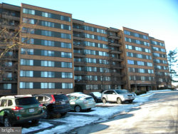 Photo of 4390 Lorcom LANE, Unit 504, Arlington, VA 22207 (MLS # 1002063492)